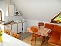 Privát Lux - apartmán